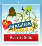 Activist Gifts