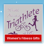 Women's Fitness Gifts