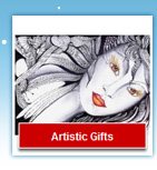 Artistic Gifts