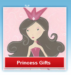 Princess Gifts