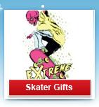 Skater Gifts