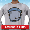 Astronaut Gifts