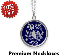 Premium Necklaces