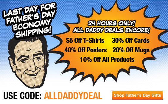 24 Hrs Only - Up to 40% OFF Zazzle Gifts