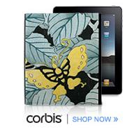 Shop the Corbis store!