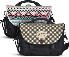 25% Off Select Laptop Bags