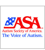 Autism Voice charity at Zazzle.com
