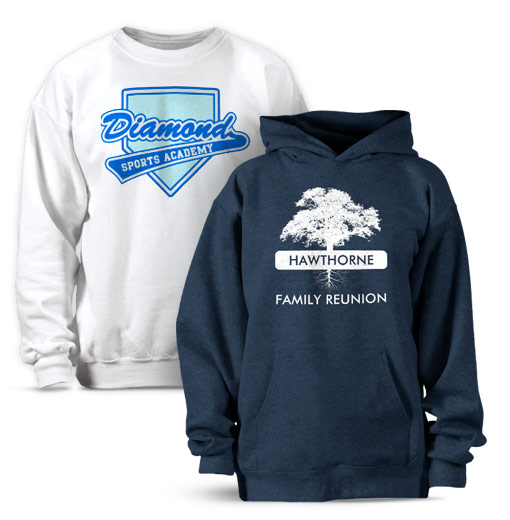 Smukt smil pige cheap design your own hoodies online for Custom shirts and hoodies cheap