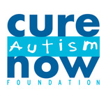 Cure Autism Now Charity Store