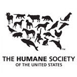 USA National Humane Animal Society - Online Charity Store
