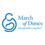 March of Dimes Baby Charity Store