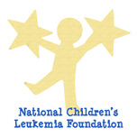 National Children's Leukemia Foundation Online Charity Store