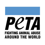 PETA Fighting Animal Abuse - Online Charity Store