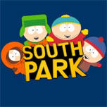 South Park Merchandise Clothing