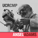 Ansel Adams Photography Online Poster Art Store