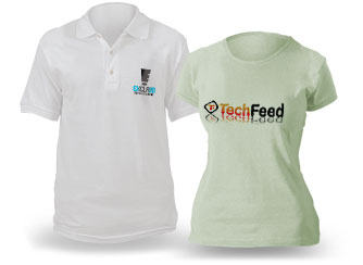 Business Logowear Apparel
