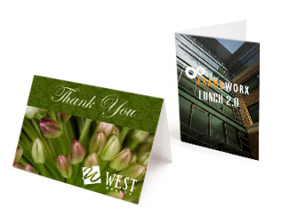 Photo Products Note Cards
