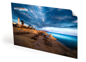 Photo Products Poster Prints