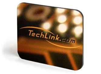 Marketing Materials Mousepads