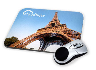 Photo Products Mousepads