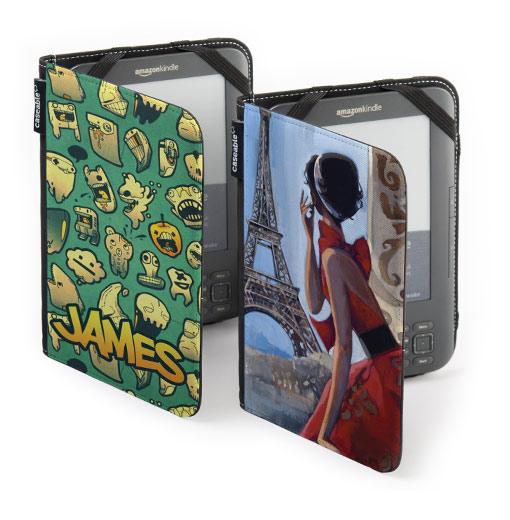 shop kindle design cases