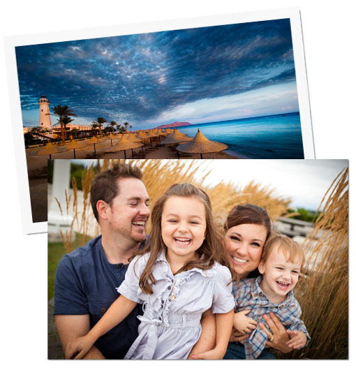 professional photo printing online: british-hungarian.org.uk/n/90fa040be0