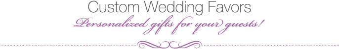 //asset.zcache.com/assets/graphics/Custom Wedding Favors