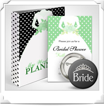//asset.zcache.com/assets/graphics/Bridal Shower Kits