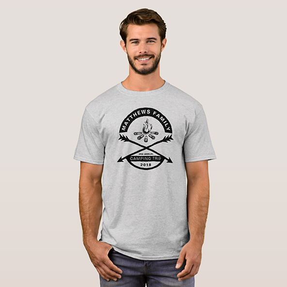 Shop Men's T-Shirts