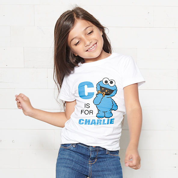 Shop Kids' T-Shirts