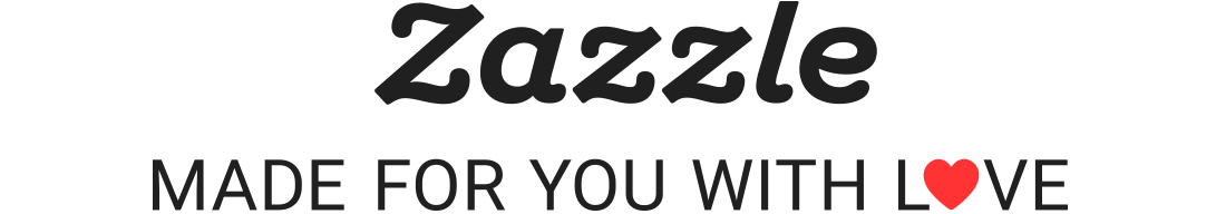Designer Newsletter V110 Zazzle Blog