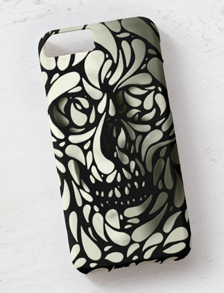 The Coolest <br />iPhone 6 Cases