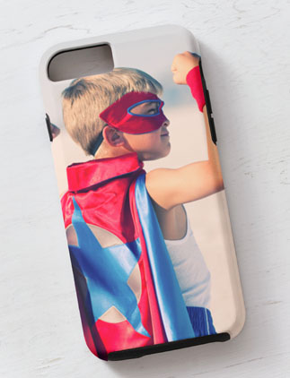 Pre-Order <br />iPhone 6 Cases