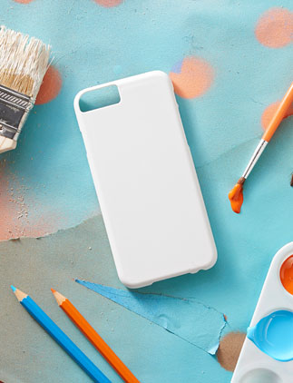 Create your very own iPhone 6 Cases  Collection and personalize by color, design, or style.