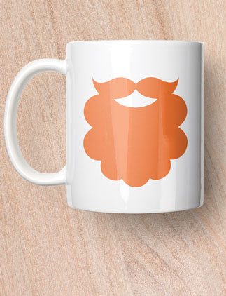 Funny <br />St. Paddy's Mugs
