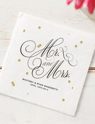 buy invitation paper Whether you are looking for invitations, gifts, stationery or decor you will find it and much more at any of our three locations in dallas, plano or frisco we carry leading brands: crane's, vera wang, lilly pulitzer and william arthur, among many more.