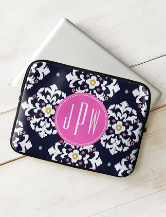 Girly Laptop Sleeves