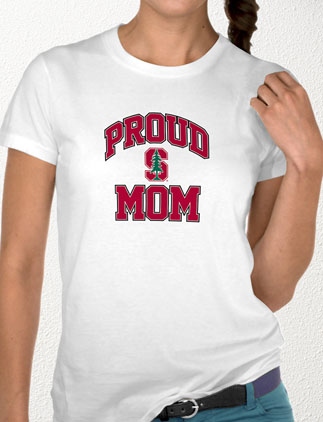 Stanford Mom Gifts