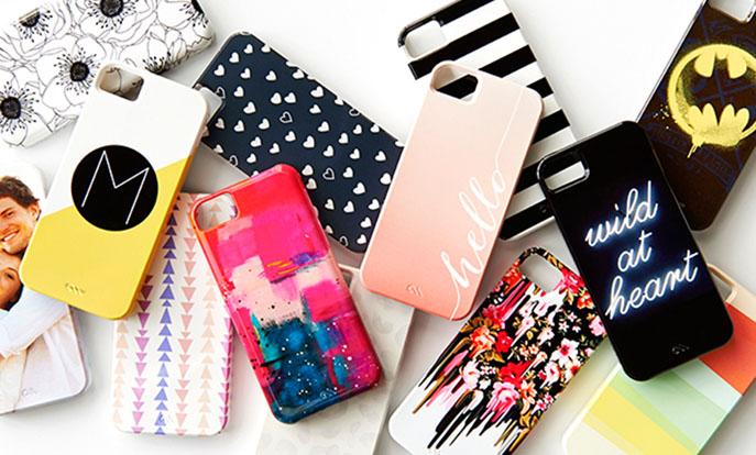 Custom Iphone Cases Personalized Iphone 6 5 4 3