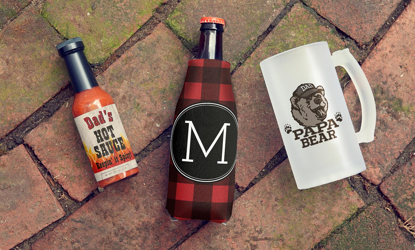 Gifts for Grillmaster Dads