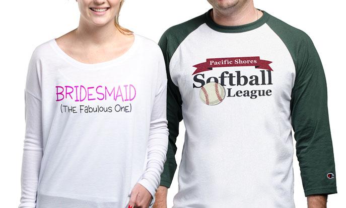 Custom t shirt design your own zazzle for Custom youth t shirts no minimum