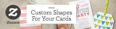 Card Shapes