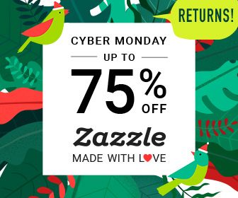 Cyber Monday Returns 2018