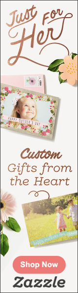 Best Mother's Day Gifts and Cards