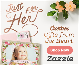 Mother's Day Gifts Shop Now at Zazzle