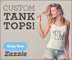 Shop Women's Clothing on Zazzle.com
