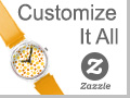 Customize It All