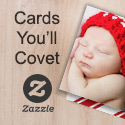 Cards You'll Covet