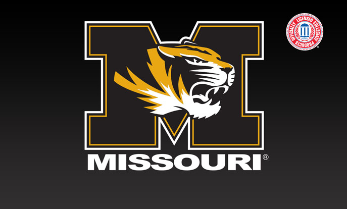 The Mizzou Store - Chesterfield, MO, United States