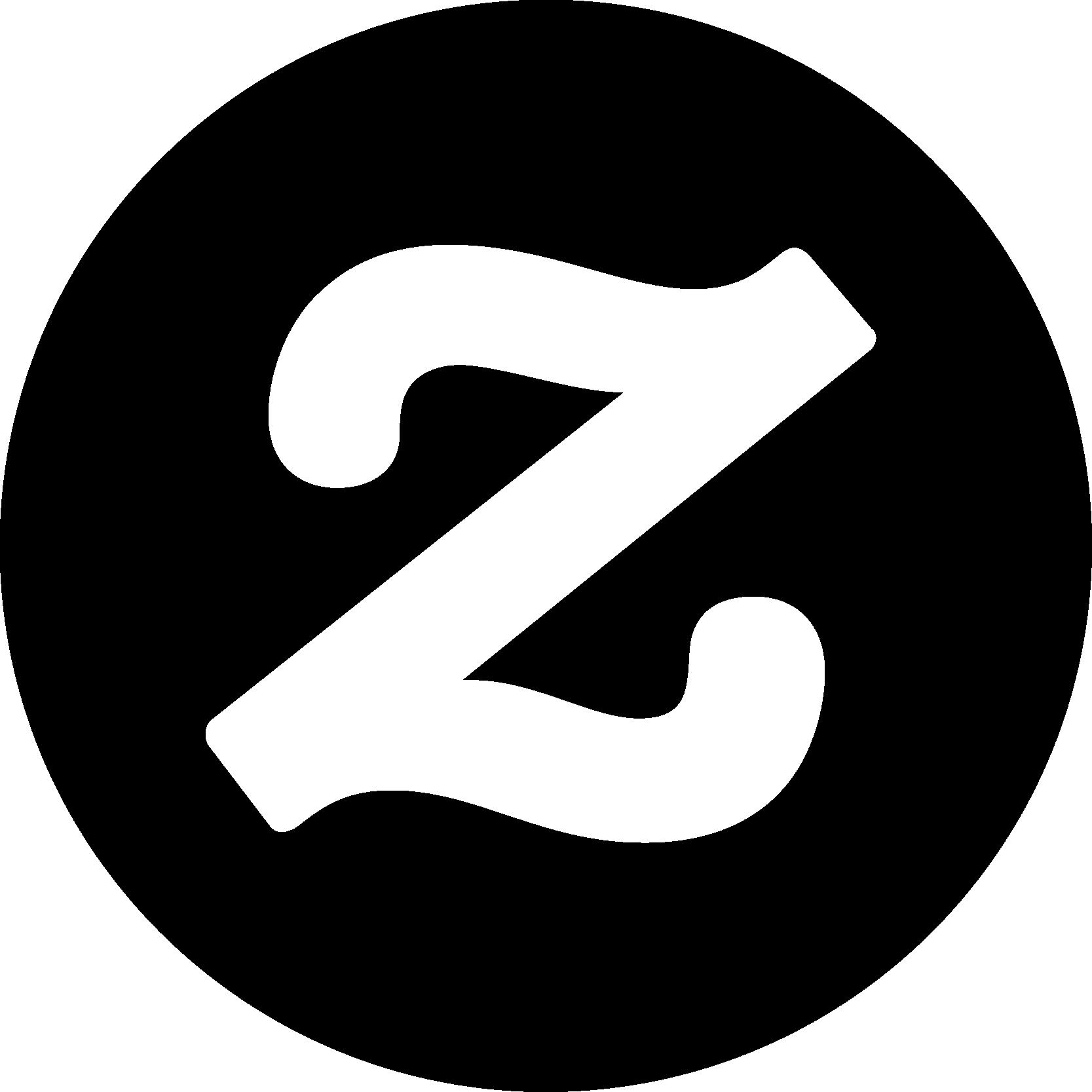 zazla